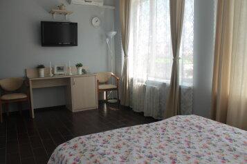 Гостиница, улица Видова, 121А на 66 номеров - Фотография 3