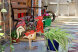 Гостевой дом , Шевченко, 13 на 20 номеров - Фотография 25