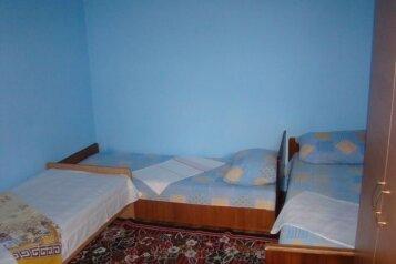 Отдельная комната, улица Ворошилова, Скадовск - Фотография 1