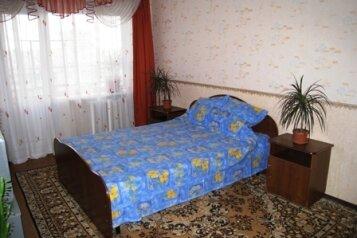1-комн. квартира, 32 кв.м. на 2 человека, проспект Карла Маркса, Правобережный район, Магнитогорск - Фотография 4