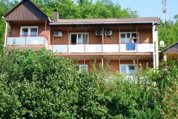 Гостевой дом, Нагорная, 2 на 6 номеров - Фотография 1