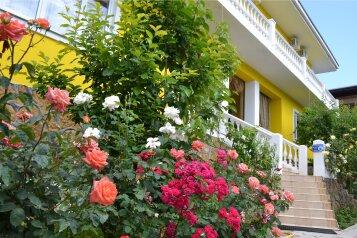 Гостевой дом, Солнечный переулок на 15 номеров - Фотография 3