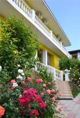 Гостевой дом, Солнечный переулок на 15 номеров - Фотография 4