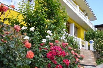 Гостевой дом, Солнечный переулок, 5 на 15 номеров - Фотография 1