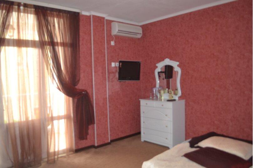 """Отель """"Gestia"""", Полевая улица, 21 на 17 номеров - Фотография 38"""