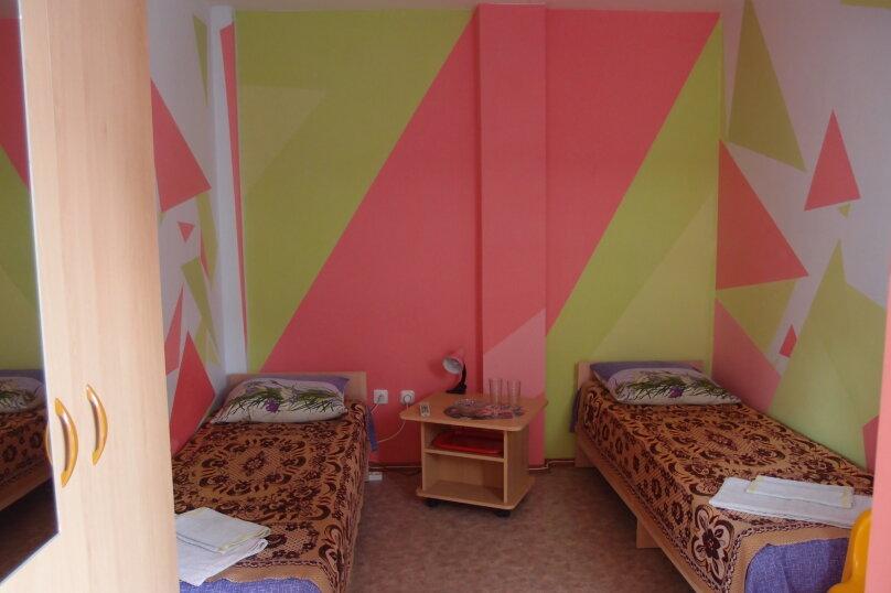 Мини-отель Морячок, улица Ленина, 52 на 10 номеров - Фотография 84