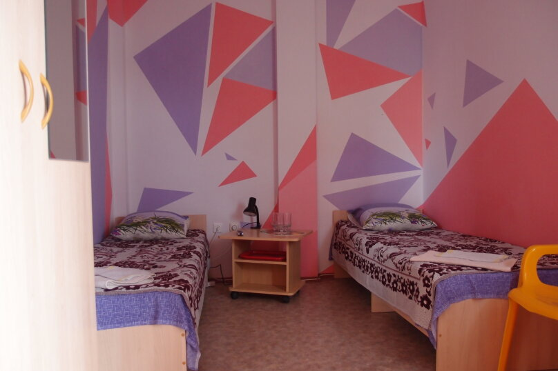 Мини-отель Морячок, улица Ленина, 52 на 10 номеров - Фотография 88