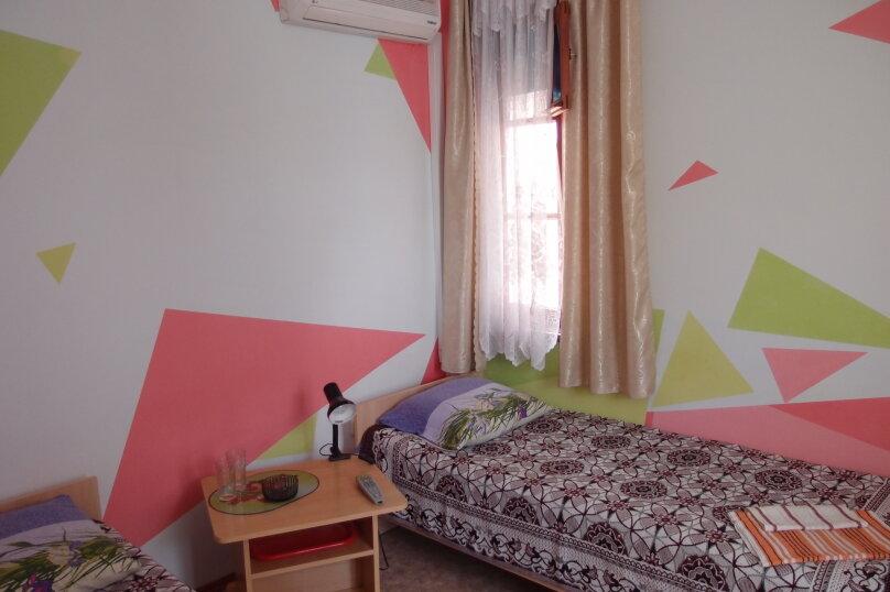 Мини-отель Морячок, улица Ленина, 52 на 10 номеров - Фотография 89