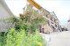"""Гостевой дом """"Алла Лоо"""", улица Дворцовая, 7 на 19 комнат - Фотография 1"""