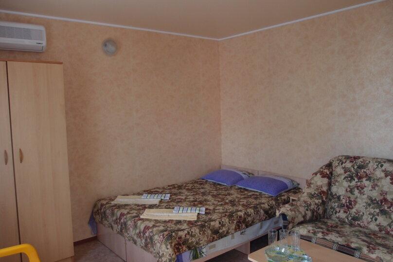 Трехместный номер, улица Ленина, 52, Анапа - Фотография 1
