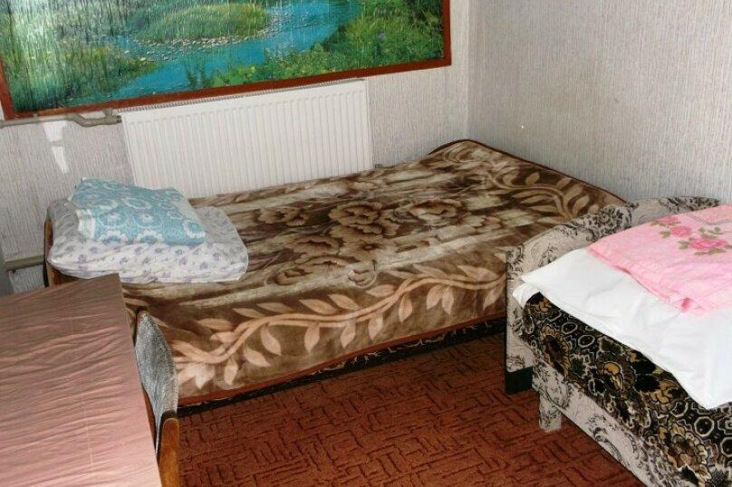 Отдельная комната, Старокарантинная улица, 18, Феодосия - Фотография 1