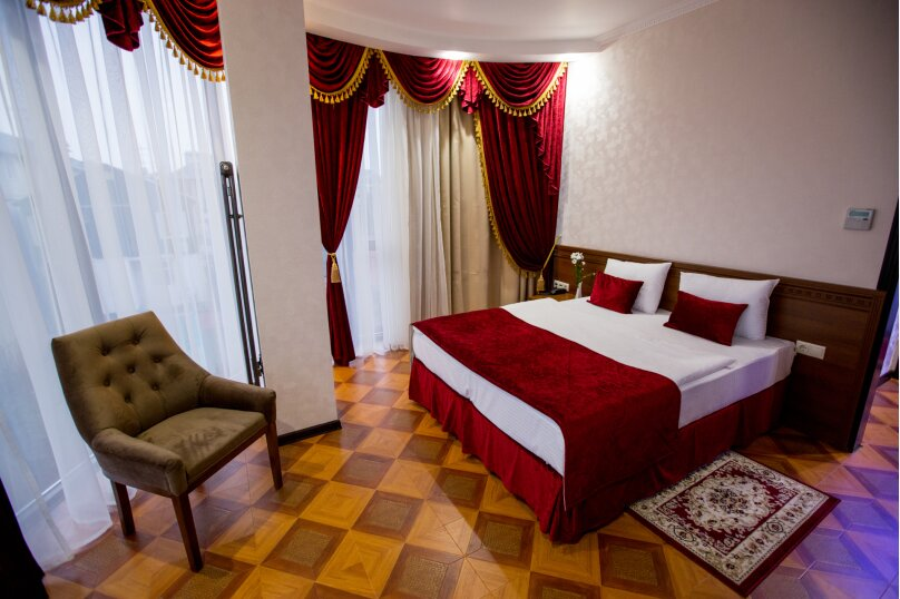"""Мини-отель """"Shine House"""", улица Ленина, 63 на 44 номера - Фотография 39"""