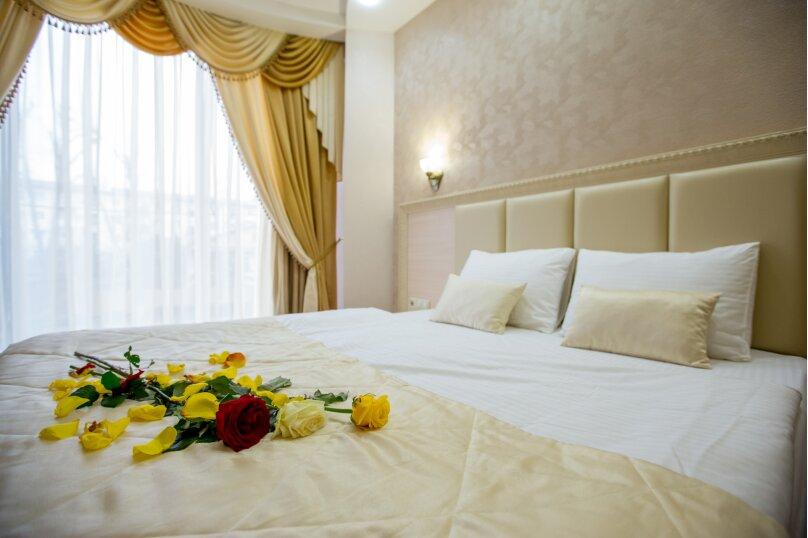 """Мини-отель """"Shine House"""", улица Ленина, 63 на 44 номера - Фотография 29"""
