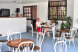 Гостевой дом, улица Станиславского, 86 на 19 номеров - Фотография 6