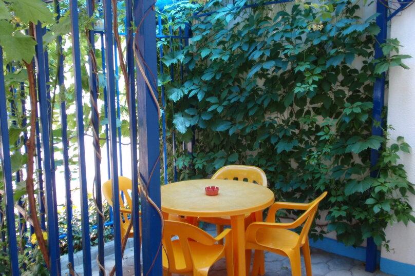 Мини-отель Морячок, улица Ленина, 52 на 10 номеров - Фотография 21