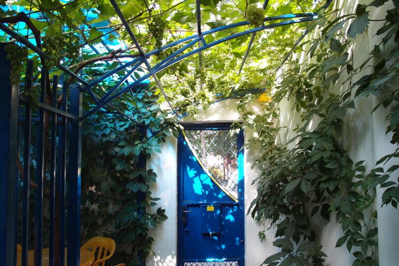 Мини-отель Морячок, улица Ленина, 52 на 10 номеров - Фотография 23