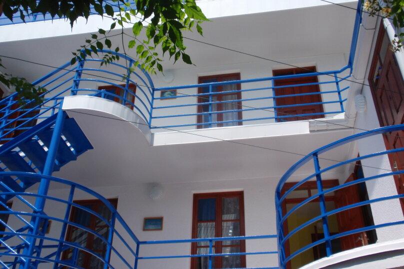 Мини-отель Морячок, улица Ленина, 52 на 10 номеров - Фотография 25