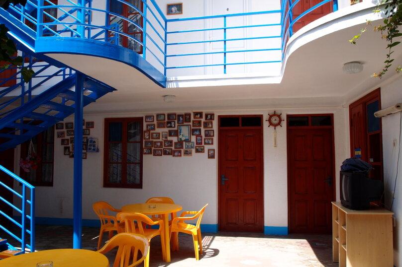 Мини-отель Морячок, улица Ленина, 52 на 10 номеров - Фотография 1