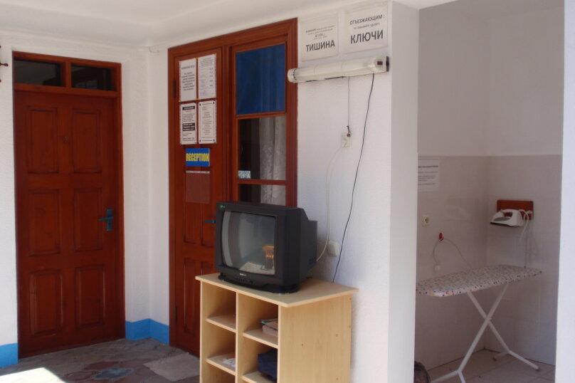Мини-отель Морячок, улица Ленина, 52 на 10 номеров - Фотография 28