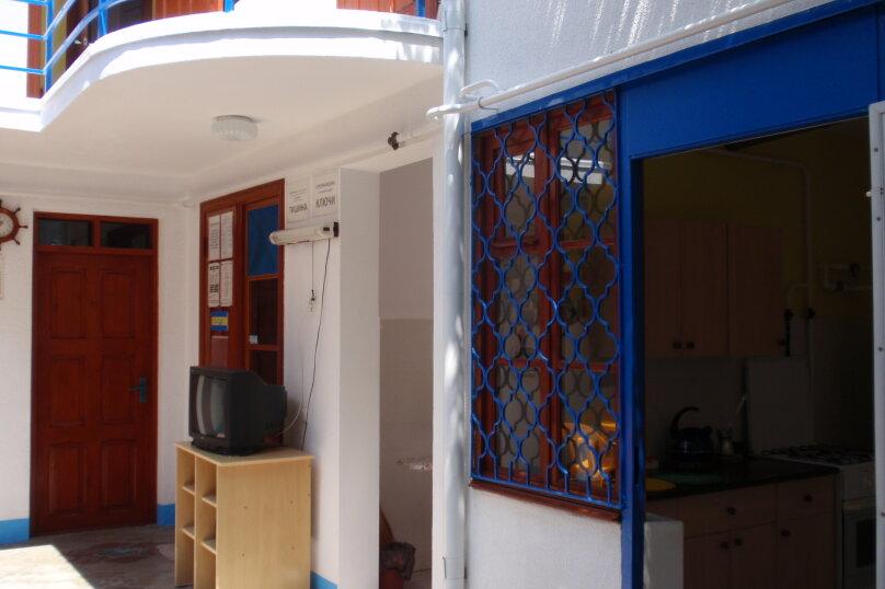 Мини-отель Морячок, улица Ленина, 52 на 10 номеров - Фотография 29