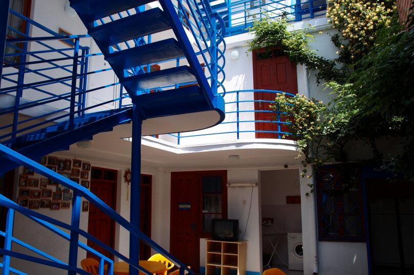 Мини-отель Морячок, улица Ленина, 52 на 10 номеров - Фотография 34