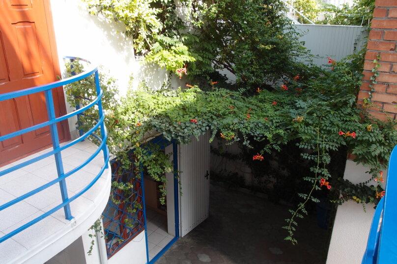 Мини-отель Морячок, улица Ленина, 52 на 10 номеров - Фотография 35