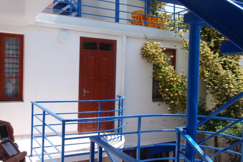 Мини-отель Морячок, улица Ленина, 52 на 10 номеров - Фотография 36
