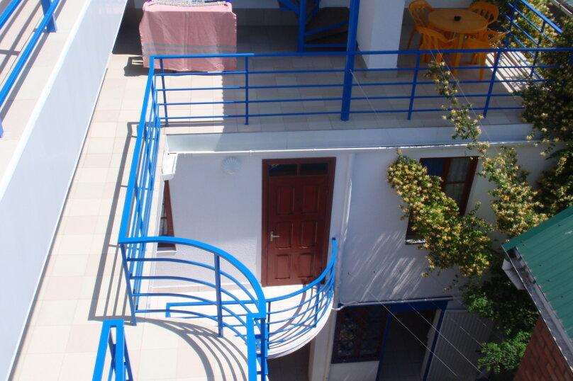 Мини-отель Морячок, улица Ленина, 52 на 10 номеров - Фотография 37
