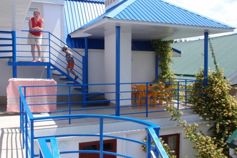 Мини-отель Морячок, улица Ленина, 52 на 10 номеров - Фотография 38