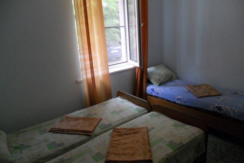 """Гостевой дом """"Мария"""", мкрн.Ореховая роща, 25 на 12 комнат - Фотография 101"""