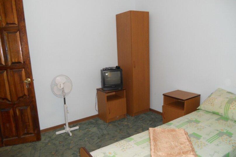 """Гостевой дом """"Мария"""", мкрн.Ореховая роща, 25 на 12 комнат - Фотография 102"""