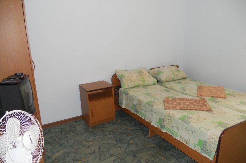 """Гостевой дом """"Мария"""", мкрн.Ореховая роща, 25 на 12 комнат - Фотография 103"""