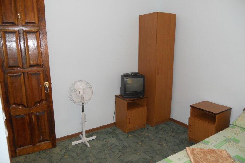 """Гостевой дом """"Мария"""", мкрн.Ореховая роща, 25 на 12 комнат - Фотография 105"""