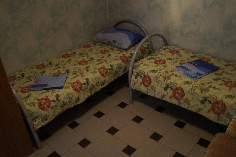 """Гостиница """"Lisa"""", Курортная, 15 на 19 номеров - Фотография 14"""