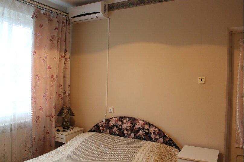 """Гостевой дом """"У Карена"""", Аэродромная улица, 18 на 8 комнат - Фотография 40"""