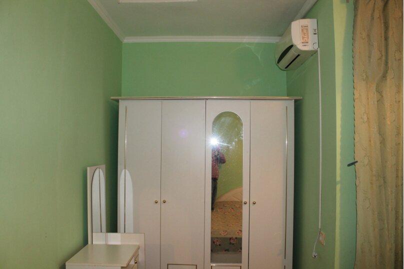"""Гостевой дом """"У Карена"""", Аэродромная улица, 18 на 8 комнат - Фотография 45"""