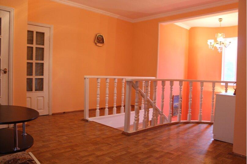 """Гостевой дом """"У Карена"""", Аэродромная улица, 18 на 8 комнат - Фотография 49"""