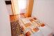 Двухместный Комфорт, улица Дворцовая, 7, Нижнее Учдере, Сочи с балконом - Фотография 2