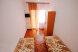 Двухместный Комфорт, улица Дворцовая, 7, Нижнее Учдере, Сочи с балконом - Фотография 1