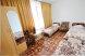 Трехместный комфорт, улица Дворцовая, 7, Нижнее Учдере, Сочи с балконом - Фотография 2