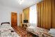 Трехместный комфорт, улица Дворцовая, 7, Нижнее Учдере, Сочи с балконом - Фотография 1