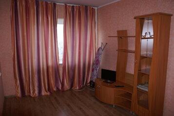 1-комн. квартира, 33 кв.м. на 2 человека, улица Суханова, Владивосток - Фотография 1