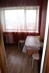 1-комн. квартира, 33 кв.м. на 2 человека, улица Суханова, Владивосток - Фотография 2