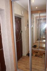 1-комн. квартира, 33 кв.м. на 2 человека, улица Суханова, Владивосток - Фотография 4