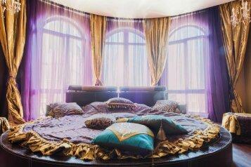 2-комн. квартира, 83 кв.м. на 2 человека, Греческая улица, Одесса - Фотография 2
