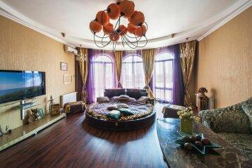 2-комн. квартира, 83 кв.м. на 2 человека, Греческая улица, Одесса - Фотография 3