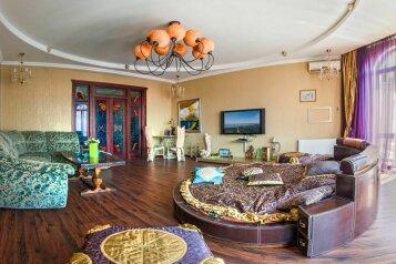 2-комн. квартира, 83 кв.м. на 2 человека, Греческая улица, Одесса - Фотография 4