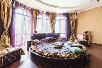 2-комн. квартира, 83 кв.м. на 2 человека, Греческая улица, Одесса - Фотография 1