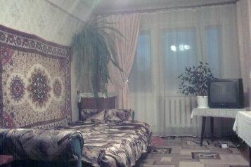 2-комн. квартира, 50 кв.м. на 4 человека, Гагарина , Байкальск - Фотография 2