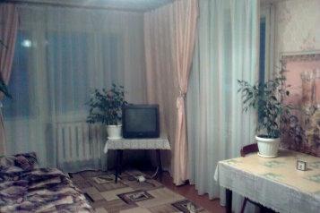 2-комн. квартира, 50 кв.м. на 4 человека, Гагарина , Байкальск - Фотография 3